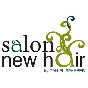 salon new hair