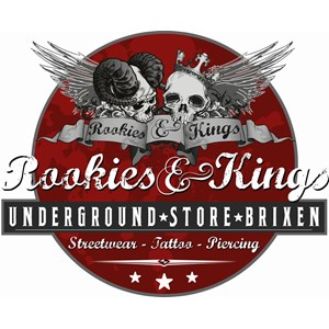 STM Entertainment - Rookies & Kings