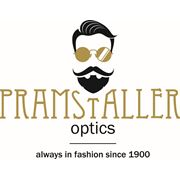 Pramstaller optics