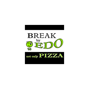 Break by Edo